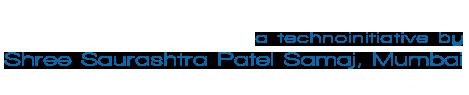 PatelWebWorld